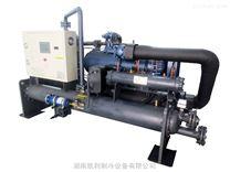 湖南中央空调冷水机