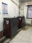 北京某研究院用60KW电蒸汽发生器