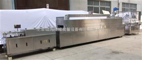 上海圣灌粉剂联动线