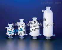 KTGRA05TT1囊式濾器 Millipore氮氣過濾器