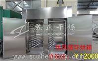 【苏正直销】小型热风循环烘箱,全不锈钢烘箱