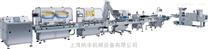 高速数片包装生产线生产商