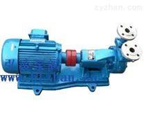 供應1W2.4-10.5(單級)漩渦泵,旋渦泵型號,旋渦泵報價,弘凌旋渦泵