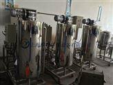 立式硅藻土过滤器厂家直销