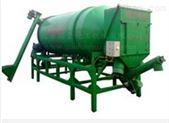 干粉沙浆机组,干粉沙浆混合机