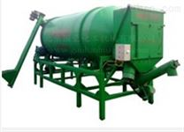 干粉沙漿混合機,干粉砂漿設備