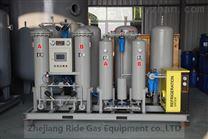 海南制氧机-求购制氧机