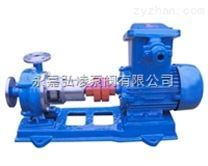 25FB1-16全不锈钢离心泵,耐腐蚀化工泵,不锈钢化工泵