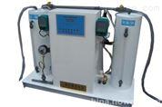 DEXF-200二氧化氯投加器厂家