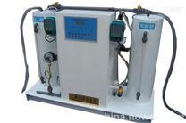 DEXF-200二氧化氯投加器厂jia