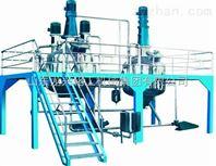 涂料生产设备,涂料生产设备价格,涂料生产设备厂家直销