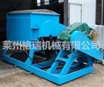 NH-供应NH-系列加热捏合机硅胶真空捏合机各种型号
