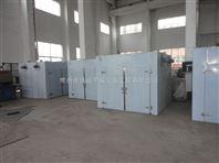 CT系列水冷高溫干燥機