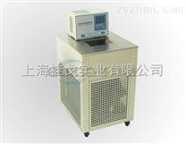 低温冷却液循环泵(-80-50℃)