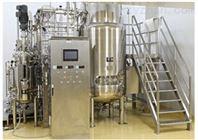配制發酵設備生產廠家直銷