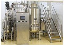 配制发酵设备生产