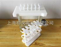 广州固相萃取装置生产厂家