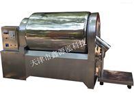 HG1400型滚筒式混合机