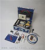 蒸汽品质测试仪价格