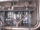 聚丙烯树脂干燥机