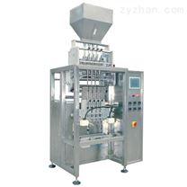 DXDK-360多列颗粒包装机