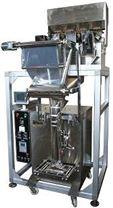 DXDK-800C称重式颗粒包装机