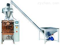 FL-420大型立式粉劑包裝機
