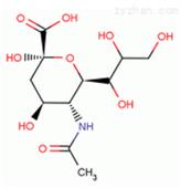 唾液酸(SA)