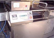 CQX1/20超聲波洗瓶機