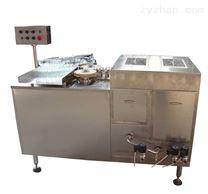 制劑機械 CQX超聲波洗瓶機
