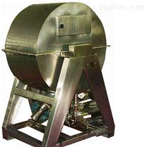 制剂机械及设备 FCS反冲式洗瓶甩水机