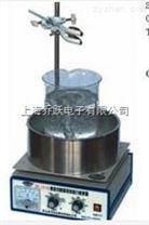 JY-30S加热电动搅拌器