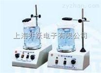 JY-30S型电动加热搅拌器