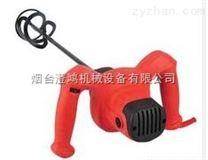 手持电动搅拌机ZY-HM20