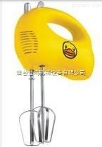 ZY-HM20手持电动搅拌机