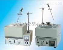 DF-1型集熱式磁力攪拌器