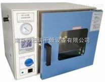 南京臺式電熱恒溫鼓風干燥箱廠家哪有