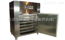 干燥系列HG-6型热风循环烘箱