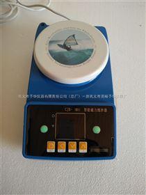 CJB—S数显磁力搅拌器、平板搅拌器价格——予华总厂