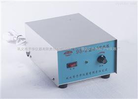 98-2强磁力平板搅拌器-巩义市予华仪器厂家直销