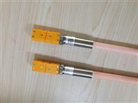 长沙多种插头式连接型热电阻生产厂家