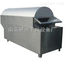 江蘇滾筒式洗藥機應用范圍