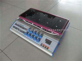 ZNCL-DS多点智能数显磁力加热板-巩义市予华厂家直销