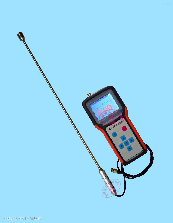 jy-j100s 药物清洗机专用,超声波声强测量仪标准版