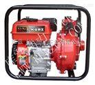 KZ20HP-尖端产品上市2寸汽油高压水泵