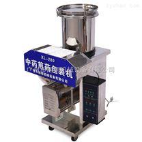 小型自动煎药包装机,全自动立式液体包装机
