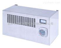 广州医用臭氧发生器30g