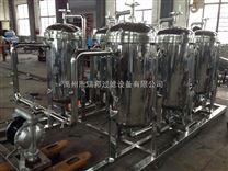 禹州瑞邦供应润滑油过滤器