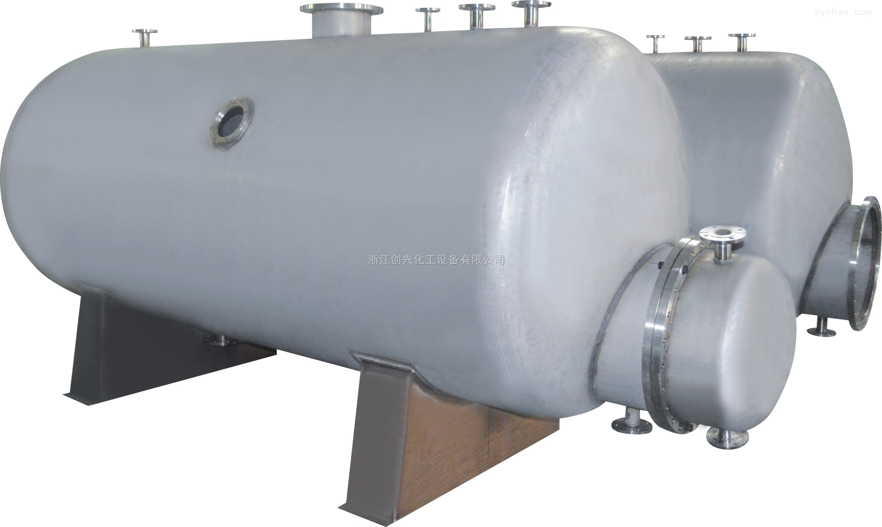 供应环保污水处理设备
