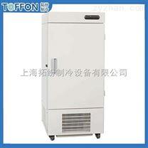 超低溫冰箱,-60度低溫冰箱